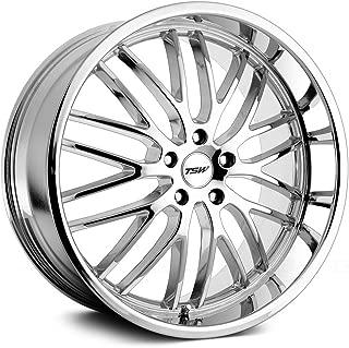 Best tsw snetterton wheels Reviews