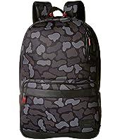 Shadow Signal Backpack Camo Neopreme