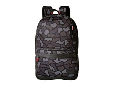HEX Shadow Signal Backpack Camo Neopreme (Shadow/Camo) Backpack Bags