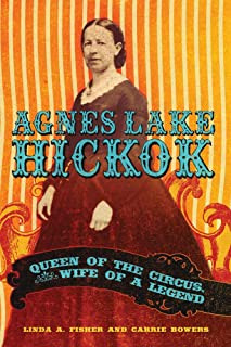 Best wild bill hickok wife Reviews
