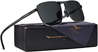 Best gianni versace sunglasses mens Reviews
