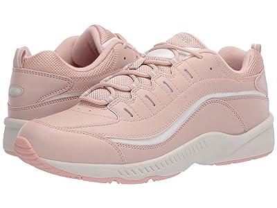 Easy Spirit Romy (Pink 1) Women