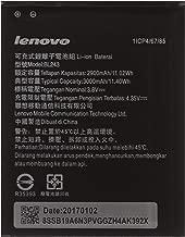 Lenovo BL243 Battery for Lenovo A7000, 3000 mAh