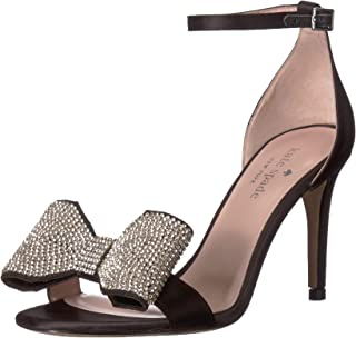 Kate Spade New York Women's Gweneth Strappy Sandals