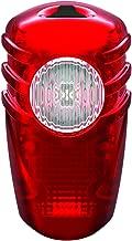 NiteRider Solas Tail Light
