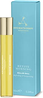 Aromatherapy Associates Revive 早晨滚珠
