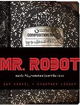 MR. ROBOT: Red Wheelbarrow: (eps1.91_redwheelbarr0w.txt)
