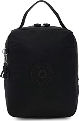 Lyla Insulated Lunch Bag