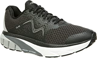 MBT USA Inc Women's GT 18 Endurance Running Sneakers 702016-03Y