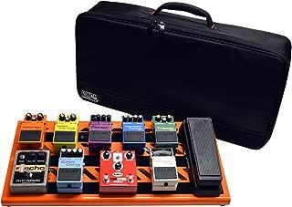 Best guitar pedal board boss Reviews