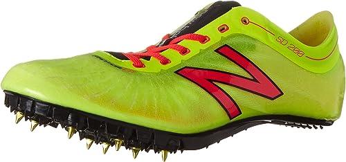 New Balance - Chaussures de compétition WSD200V1 Femme