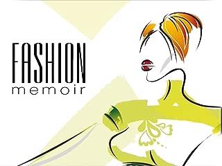 Fashion Memoir