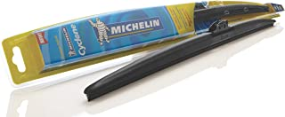 "Michelin 14520 Cyclone Premium Hybrid 20"" Wiper Blade With Smart-Flex Technology, 1 Pack"