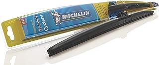 Michelin 14522 Cyclone Premium Hybrid 22