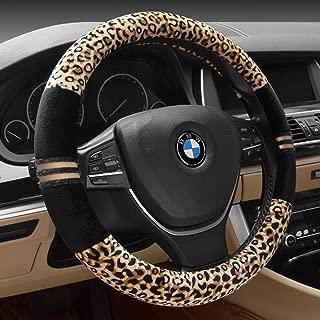 Best gucci steering wheel Reviews