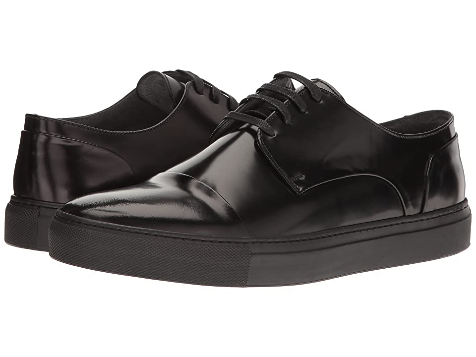 Kenneth Cole New York Give A Shout (Black) Men