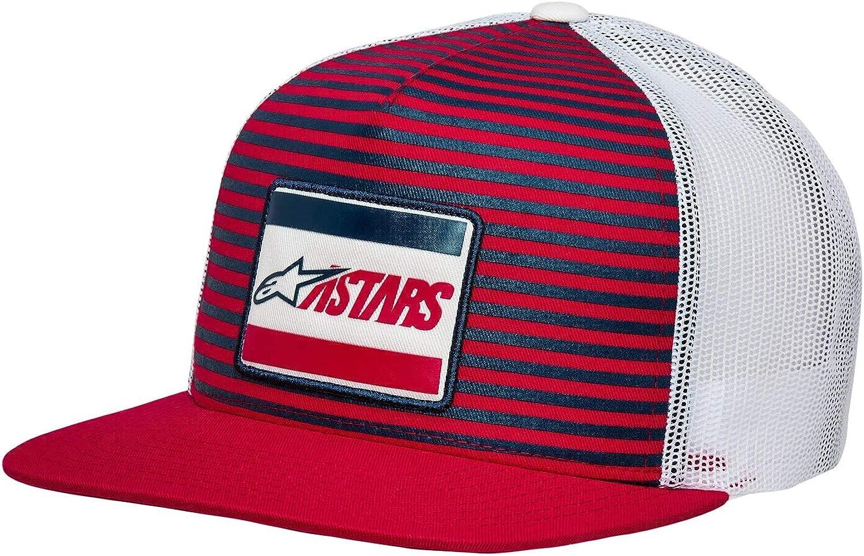 Alpinestars Standard Cap