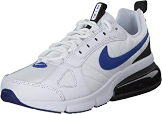 Nike Air Max 270 Futura AO1569 102 White/Blue/Black