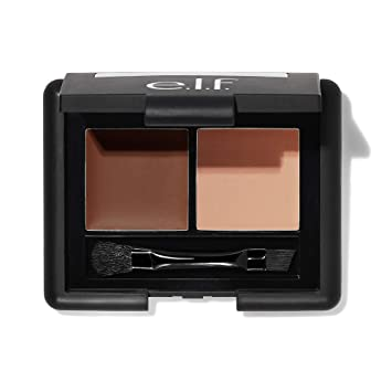 Buy e.l.f. Cosmetics Eyebrow Kit Online at Low Prices in India - Amazon.in