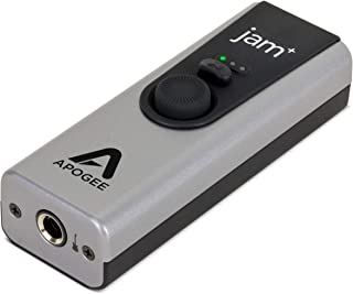 behringer audio usb interface