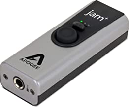 the apogee one