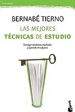 Amazon.es: Tecnicas de estudio: Libros