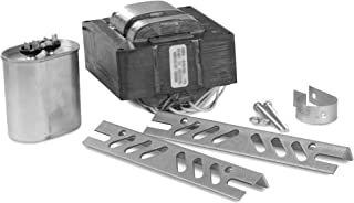 Howard Lighting M-250-5T-CWA-K Products 250W Five Tap Metal Halide Ballast Kit