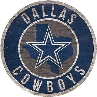 dallas cowboys wood signs