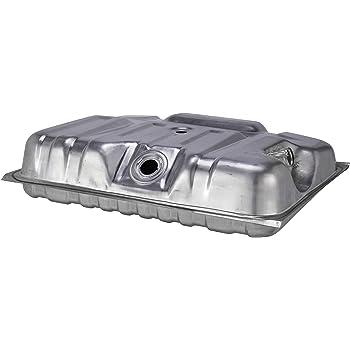 F28D Spectra Premium Fuel Tank /& Components