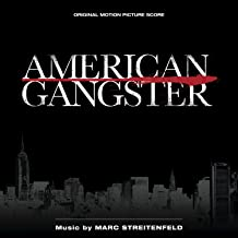 American Gangster (Original Motion Picture Score)