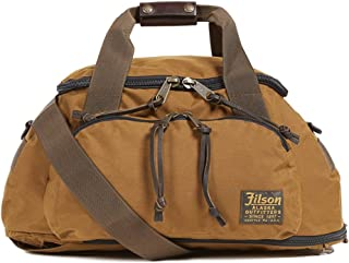Filson Unisex Duffel Backpack