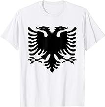 Copytec Patch U/ÇK Befreiungsarmee Kosovo Ushtria /Çlirimtare Kosov/ës Aufn/äher 9cm #34060