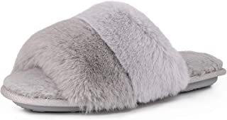 Best long bay slippers Reviews