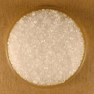 Home Brew Ohio Citric Acid - 2 oz