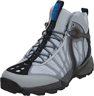 NIKE Air Zoom Tallac Lite OG Black Mens Hiking Boot 844018