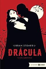 Drácula: edição comentada (Clássicos Zahar) eBook Kindle