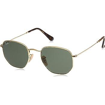 Ray Ban MOD. 3648 Ray Ban Sonnenbrille Mod. 3648 Rechteckig