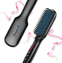 Best repit hair brush iron Reviews