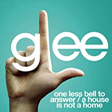 Best a home is not a home glee Reviews