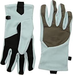 0aa62d3e3 The north face womens shiso glove | Shipped Free at Zappos