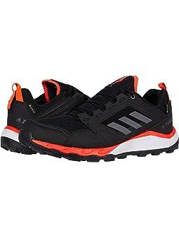 adidas waterproof sneakers