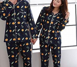 505c427e Amazon.es: pijama parejas - Camisones / Ropa de dormir: Ropa