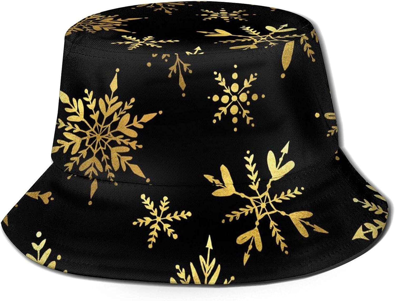 Polyester Sun Bucket Hat Max 43% OFF for Max 63% OFF Teens Brim Wide Women Fi Men Girls