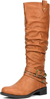 Best womens camel colored boots Reviews