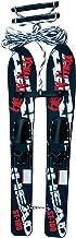 AIRHEAD AHST-100 BREAKTHROUGH Widebody Trainer Skis