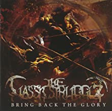 Bring Back the Glory