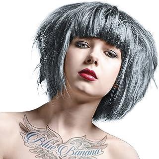 La Riche Directions Colour Hair Dye 88ml (Silver)