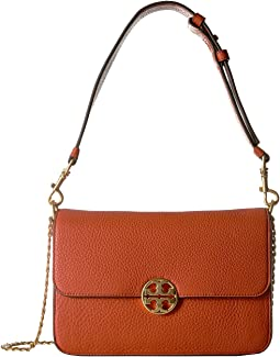 Chelsea Shoulder Bag