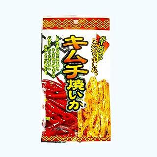 Kojima Kimichi Squid Snack, 11 g