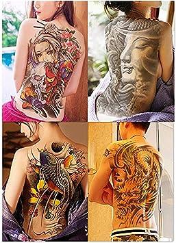 Tattoos frauen sexy 21+ Sexy